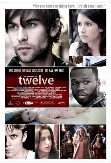 Watch : Twelve