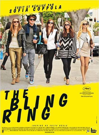 Watch: The Bling Ring