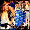 ★ News + TV ShOw De Emma ★