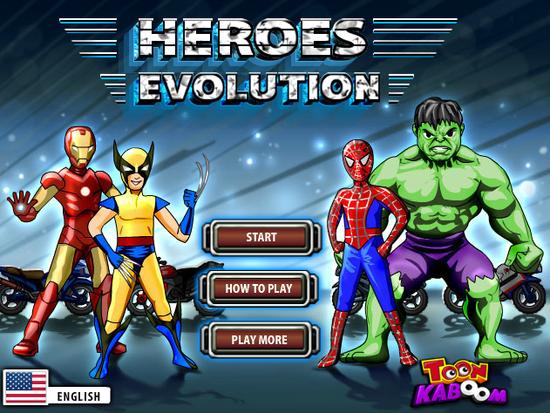 free online adult cartoon games