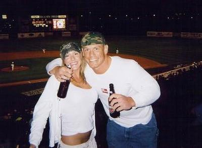 Who is john cena dating november 2012. surviving the zombie apocalypse while dating a vampire review.