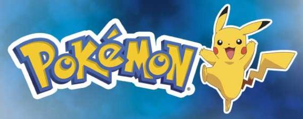 3194632627 Marque Page Pokemon