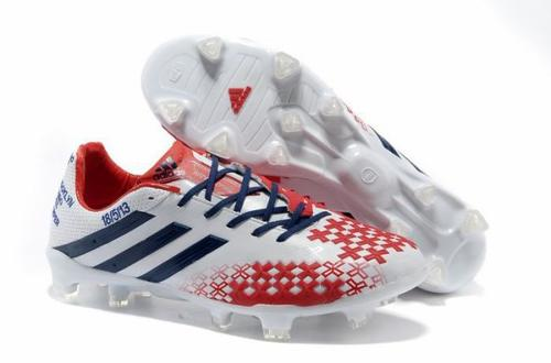 Chaussures Foot Adidas Prix Discount