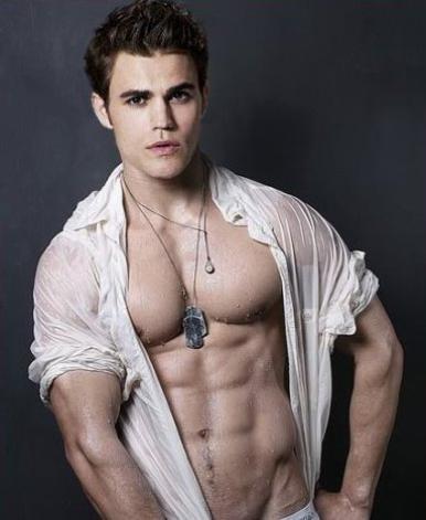 from Santana hot naked gay twinks