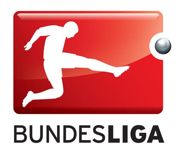 Prediksi Borussia Dortmund vs Darmstadt 27 September 2015