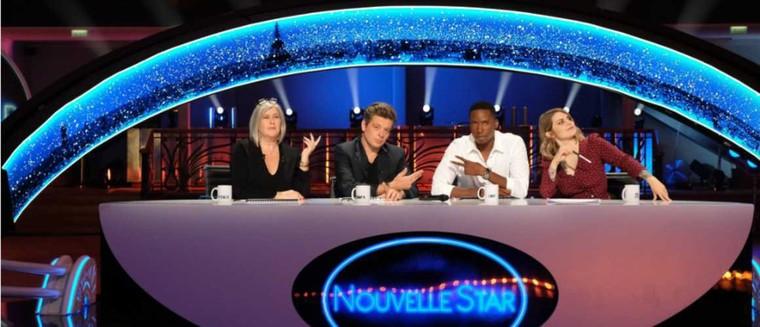 Nouvelle Star de retour sur M6 : on y croit... ou pas ? - actu - Télé 2 semaines