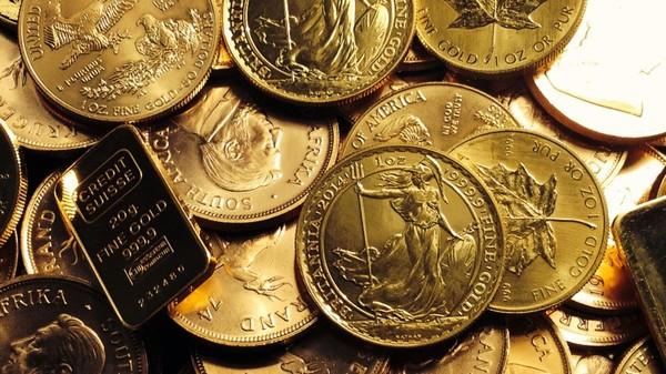Cómo proteger su oro físico en jurisdicciones offshore