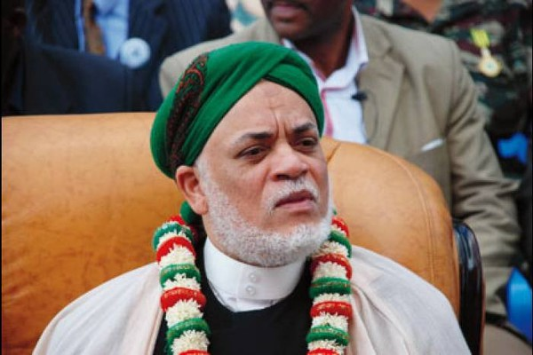 Sambi aurait fait 3 malaises depuis hier, son avocat confirme | | Comores Infos