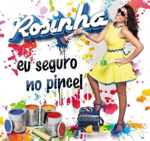 Rosinha, Contactos da Cantora Rosinha, Artista Rosinha, Cantoras da musica Portuguesa