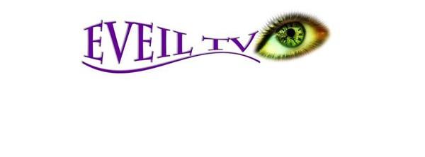Rejoins EVEIL TV sur Facebook , l'émission de Shine