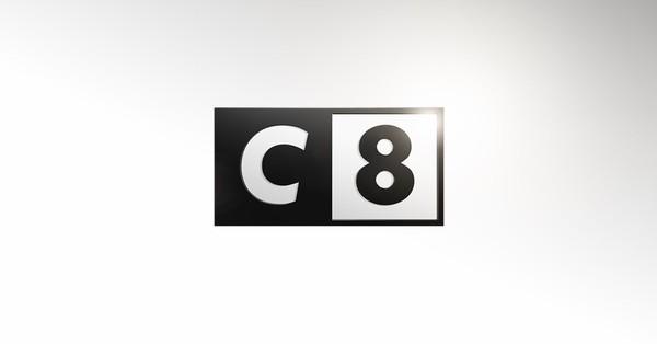 C8 Replay