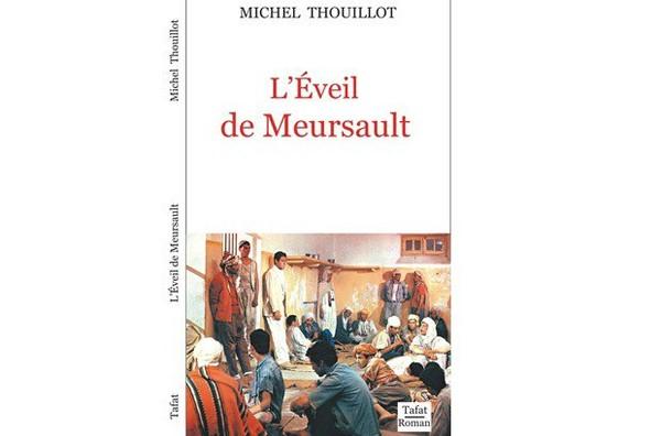 """Réouverture de l'""""enquête""""par Michel Thouillot : Toute l'actualité sur liberte-algerie.com"""