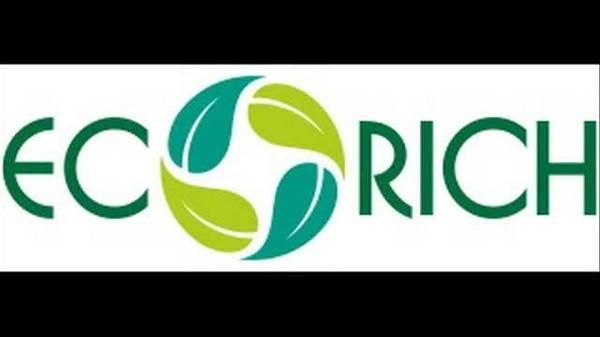 recycling Morris Plains NJ EcoRich LLC
