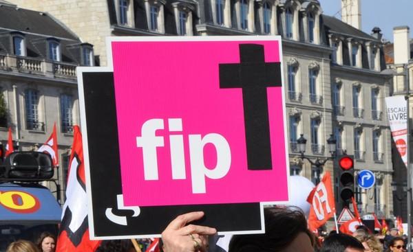 FIP Bordeaux-Arcachon sauvée par les collectivités ? - Rue89 Bordeaux