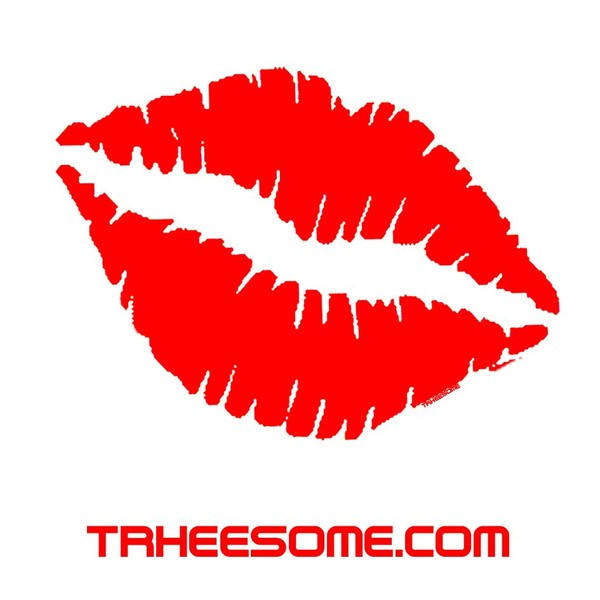 trhee$om€.com Like Label
