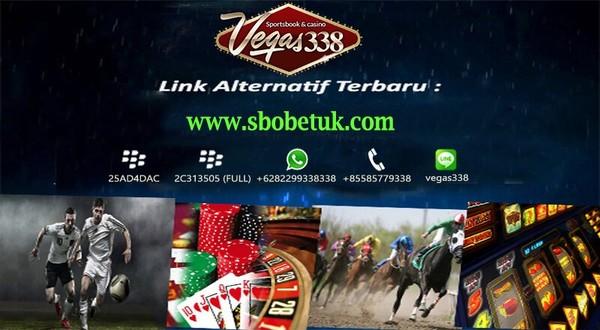 Situs www.sbobetuk.com Sebagai Link Alternatif Sbobet