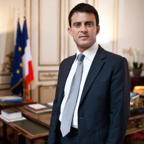 Valls2017
