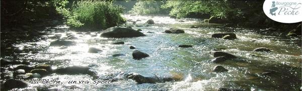 Les rivières rapides du Morvan et la Loire sauvage | rivieres-et-lacs-de-bourgogne