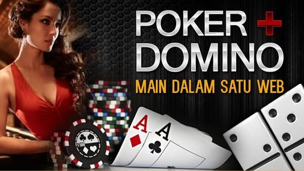 Domino Online | Situs Poker | Agen Judi | Live Casino | Bola Tangkas | Togel Online