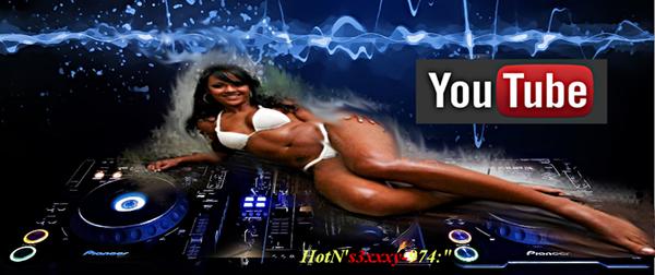"""HotN's3xy_974:"""" MUSIC"""