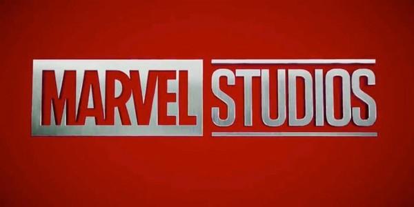 Au Comic-Con, Marvel annonce le calendrier de la Phase 4 et le retour de Blade | Journal du Geek