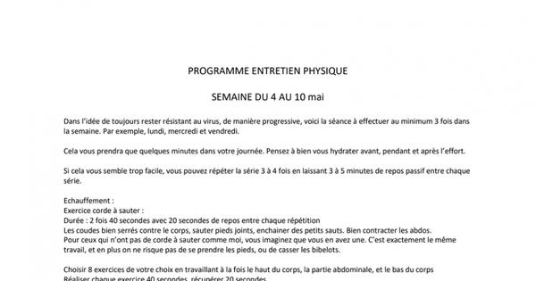 EPS-semaine-4-10-05.pdf