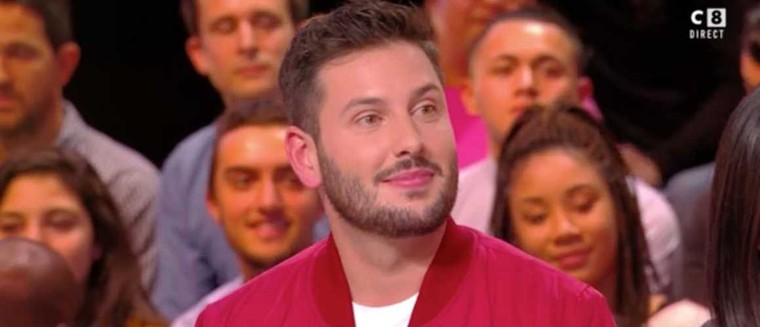 Exclu. Maxime Guény (TPMP) décroche sa propre émission radio
