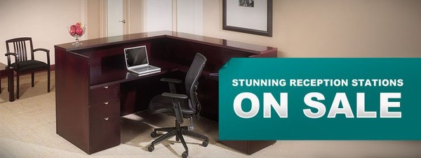 San Diego Office Furniture - New and Used Office Furniture - Free Shipping- Office Furniture San Diego - Office Furniture Warehouse - Office Cubicles