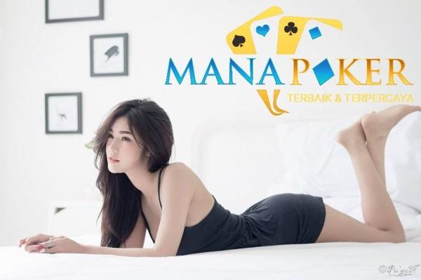 Agen Judi Game Capsa Online 24 Jam | Manapoker