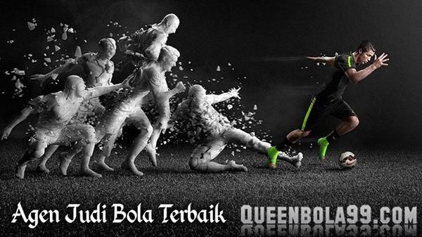 Agen Situs Judi Bola Indonesia Terbaik