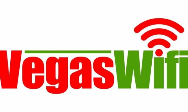 Vegas Wifi Communications