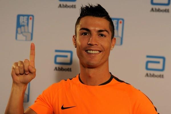 Penandatanganan Ronaldo Akan Membuat Masalah Bagi Bayern Munchen