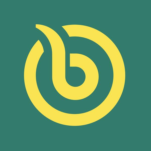 Jeux gratuits en ligne - Bananatic
