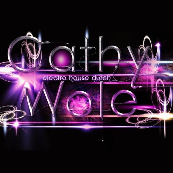 The World Of Cathy Wole Mixe Guest 31
