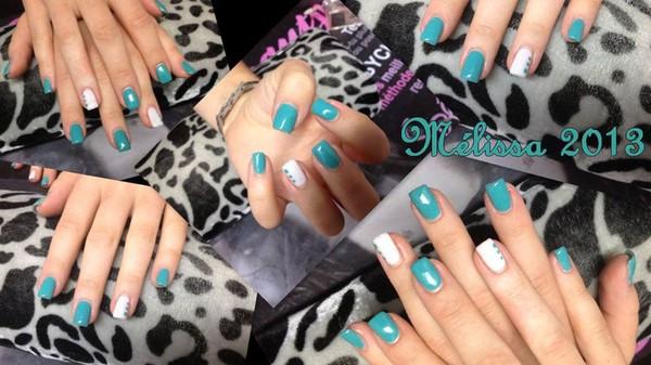 Nail~Art