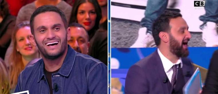 Touche pas à mon poste se rendra en 2018 à... Marseille ! (VIDEO) - actu - Télé 2 semaines