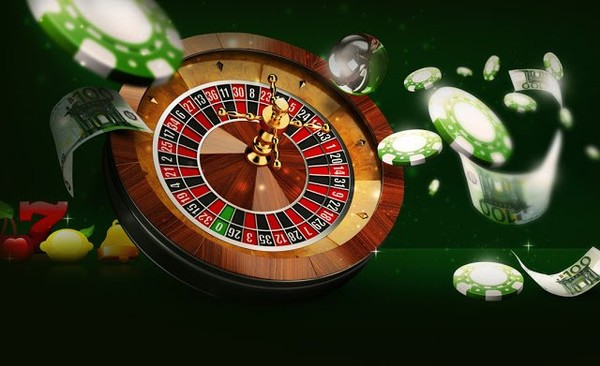 Bandar Casino Online: Memilih Agen Judi Casino Indonesia