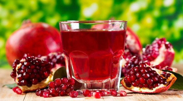 The Best Heart Healthy Drinks - Healthy Food Society