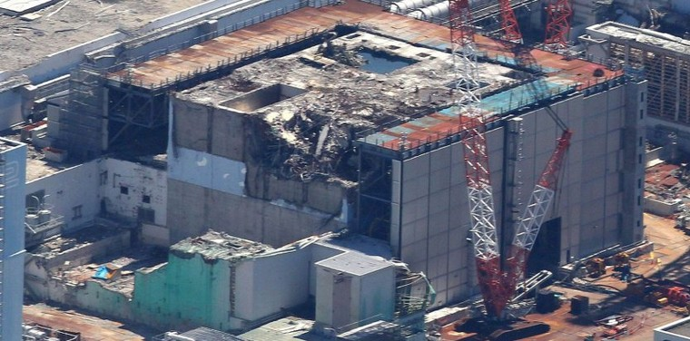 """JAPON. Le nucléaire, une """"ressource de base importante"""""""