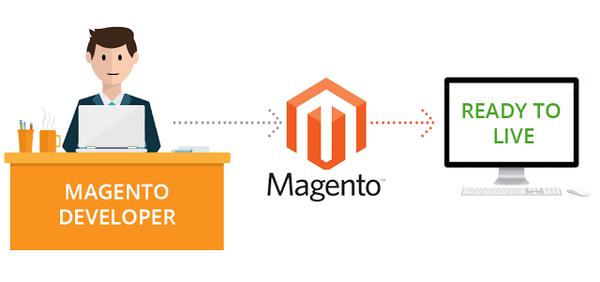 Magento Developers: The Perks Of Choosing A Magento Development Company Over A Freelancer