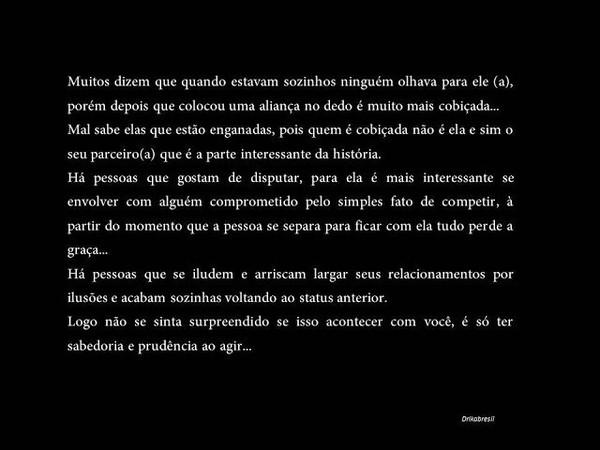 FALANDO DE TUDO: DISPUTA NO AMOR