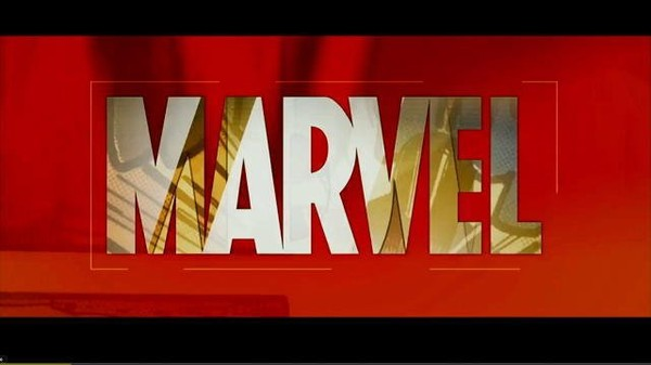 Marvel domine Hollywood