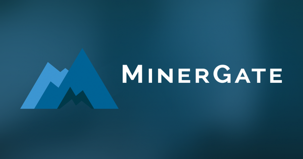 Smart multicurrency mining pool & 1-click GUI miner