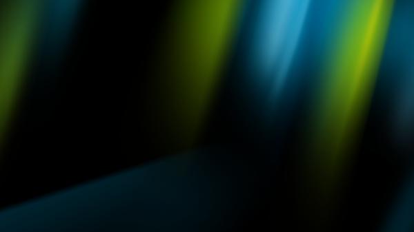 Blog de futurvision