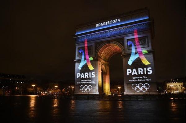 JO 2024 - Pour Paris, c'est enfin le jour J - JO 2024