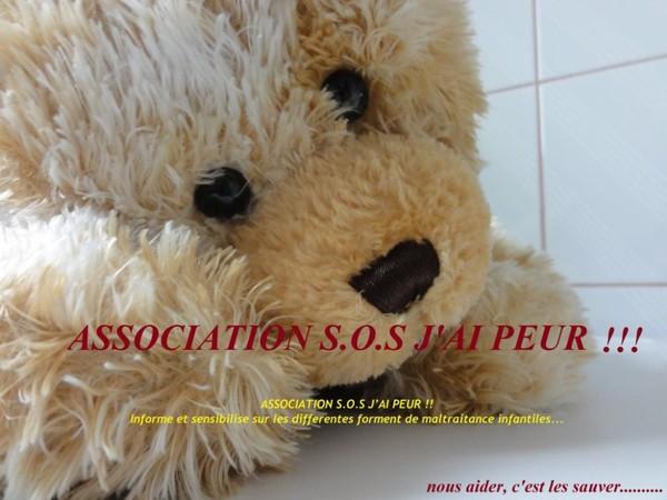 Blog de sos jai peur !!!
