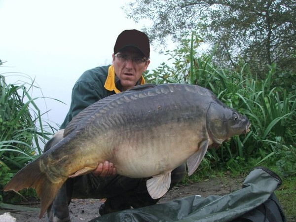 Blog de team-carp-products