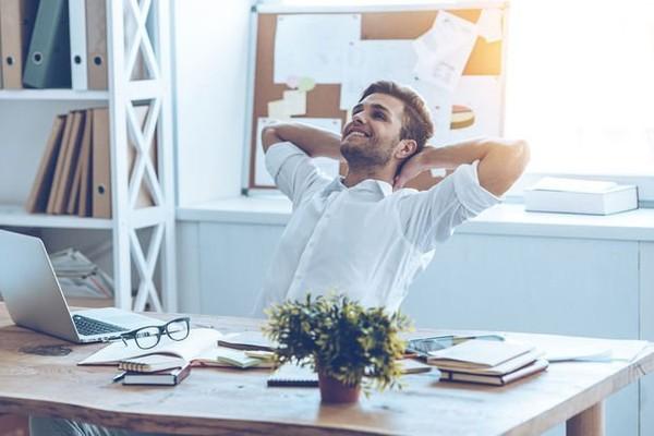 Les 10 métiers qui rendent le plus heureux (et les 10 plus déprimants)