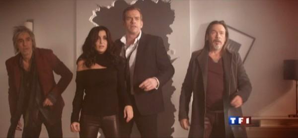 The Voice 2 : la plus belle voix - The Voice 2 : ils sont enfin de retour !