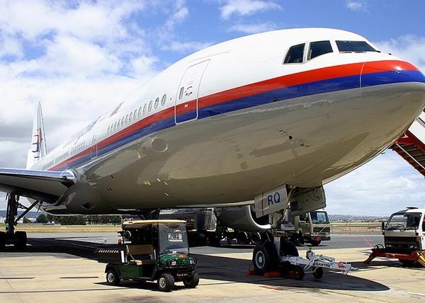 Un avion porté disparu en Indonésie